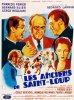 1950. LES ANCIENS DE SAINT LOUP