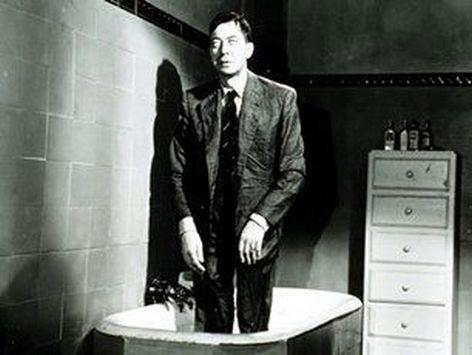 1955. LES DIABOLIQUES