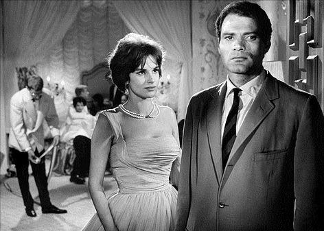 1959. J'IRAI CRACHER SUR VOS TOMBES