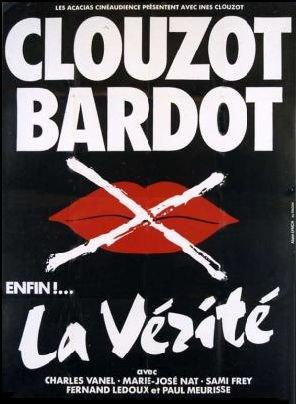 1960. LA VERITE