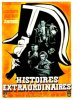1949. HISTOIRES EXTRAORDINAIRES