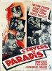 1953. L'ENVERS DU PARADIS