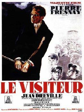 1946. LE VISITEUR