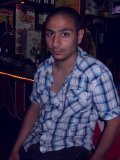 Photo de Jordan485