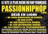 La130eme sur Passion-hip-hop.fr faites un max de visites pour faire grimper notre cote de popularité