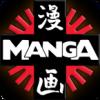 MangaFurious