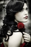 Photo de Miss-Lolita-Fannix