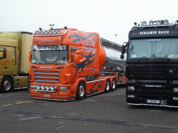 471....................................24 Heures Camions le Mans 2009............................................471