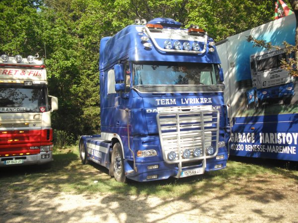 853......................................camions cross Baud(56) 2010.................................................853