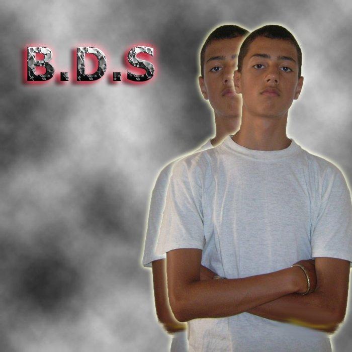 B.D.S