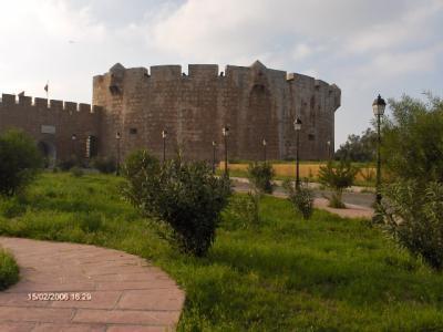 Bureau arabe c est un portugaise this is for my city
