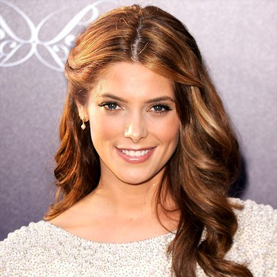 Natural red highlights in brown hair brown hairs brown hair with highlights make your hair fashionable pmusecretfo Gallery