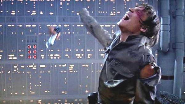 Star Wars 7 : Selon les rumeurs le septième épisode promet une intrigue grandiose.
