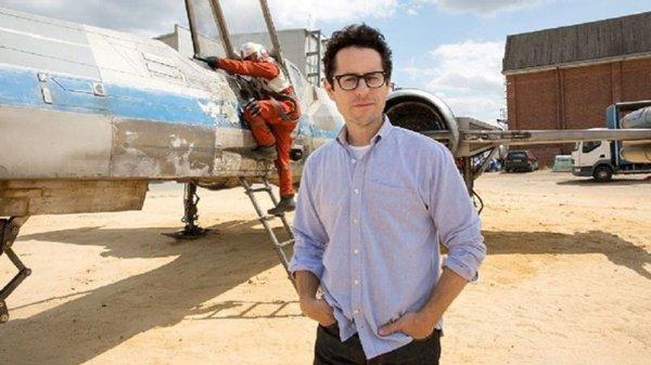 Star Wars 7 : le pari du retour aux effets visuels traditionnels