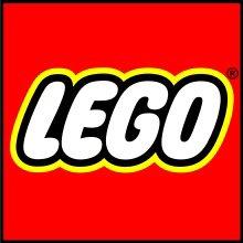 Lego Star Wars : Liste des sets 2015