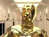 Star Wars 7 : C-3PO, nouveau look !