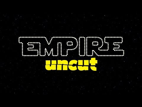 Star Wars : Des fans revisitent L'Empire contre-attaque !