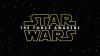 Star Wars 7 : Le stormtrooper est là !