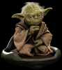 L'acteur qui doublait la voix de Maître Yoda est mort......