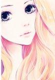 Photo de manga-japonaise