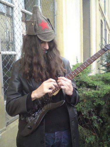 ukuleleworld(mais pas seulement)
