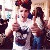 Josh Devine *-*