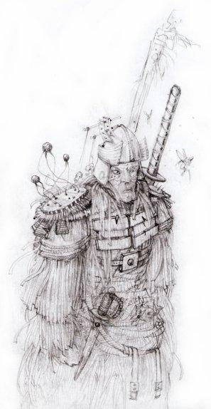 menta-samourai