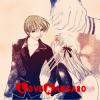 LoveManga80