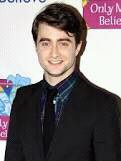 Joyeux Anniversaire Daniel Radcliffe ! :D