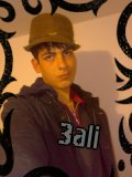 Photo de 3ali-kok