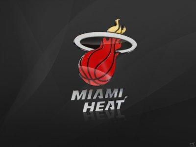 Historique de la franchise (Heat de Miami)