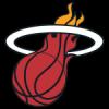The-Miami-Heat