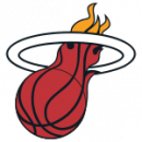 Photo de The-Miami-Heat