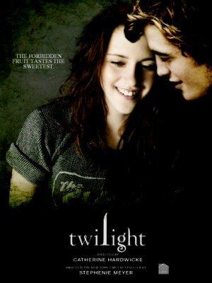 The favorite movie of Manon