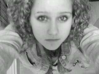ma fille eugénie 14 ans