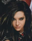 Photo de bill-vampire-tom-yaoi