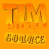 SourceTimProduc