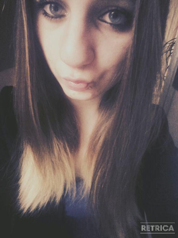 L'amour ♡♡