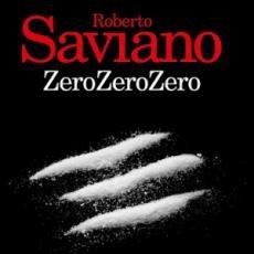Quand on reparle de Pasquale Claudio Locatelli dans ZeroZeroZero de Roberto Saviano