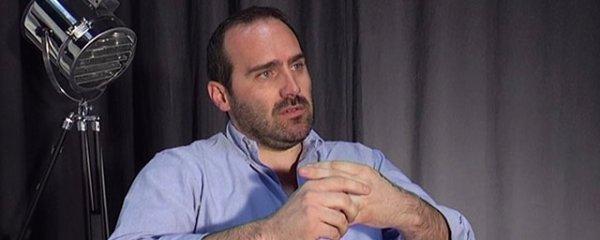 """Marc Fievet, l'auteur du livre et protagoniste des faits qui ont inspiré le film """"Gibraltar"""", écrit par Abdel Raouf Dafri et réalisé par Julien Leclercq, a tenu à répondre aux propos des deux hommes, tenus sur ALLOCINE il y a quelques semaines."""