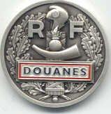 """Mais qui est donc François Auvigne,  ancien élève de l'ENA (promotion """"Henri-François d'Aguesseau """"?"""