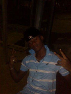 Chekier