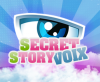 secret-voix-story