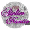 Nantie-SalvaFanfic
