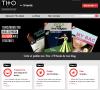 Titostreet.com !!!