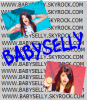 babyselly