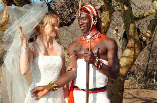 Zulette & Zulu