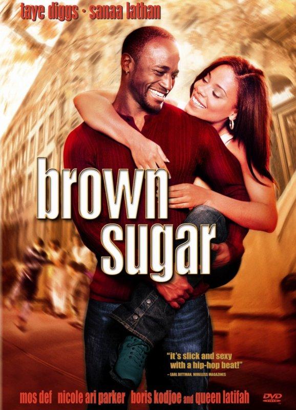 Taste of BrownSug@r