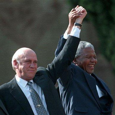 Mandela day II