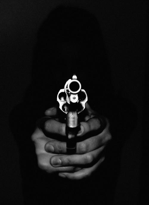 Minuit l'heure du crime
